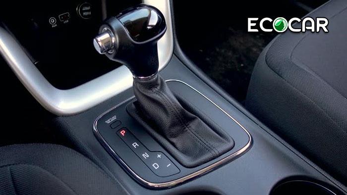 รถเช่า ECOCAR rent-a-car จะมาเผยถึง 5 วิธีขับเกียร์ออโต้ขึ้นเขาให้ปลอดภัย เผื่อจะได้มาเช่ารถในช่วงที่มีการเปิดเมืองให้ท่องเที่ยวกันได้แล้ว เป็นบางที่ หลังจากสถานการณ์โควิด-19 อยู่ในระดับที่ควบคุมได้