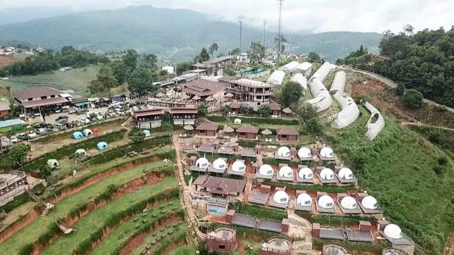 จังหวัด Chiang Mai ที่เที่ยวเชียงใหม่ จังหวัดเชียงใหม่