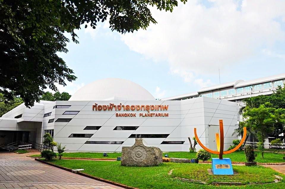 เที่ยวกรุงเทพ, กรุงเทพ, ที่เที่ยวกรุงเทพ, ที่เที่ยวในกรุงเทพ, สถานที่ท่องเที่ยวกรุงเทพ
