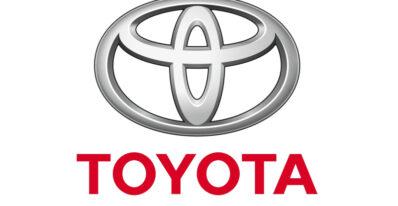 ประวัติ Toyota, เช่ารถขับเอง