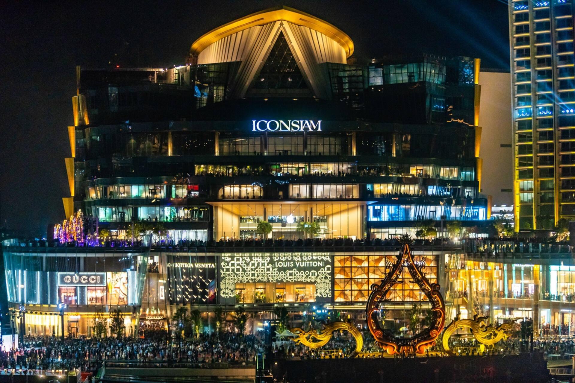 สถานที่ท่องเที่ยวกรุงเทพ, ท่องเที่ยวกรุงเทพ, เที่ยวกรุงเทพ, เช่ารถกรุงเทพ
