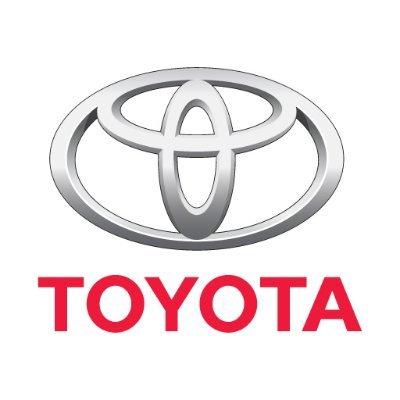 บริษัทยอดนิยมในไทย, เช่ารถรายเดือน